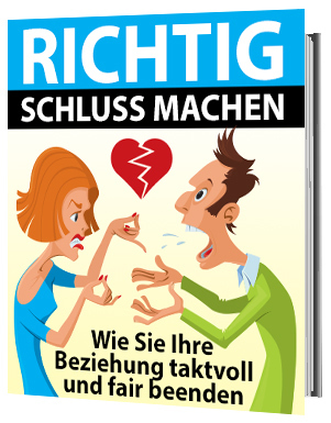 cover-schluss_91_1_93_