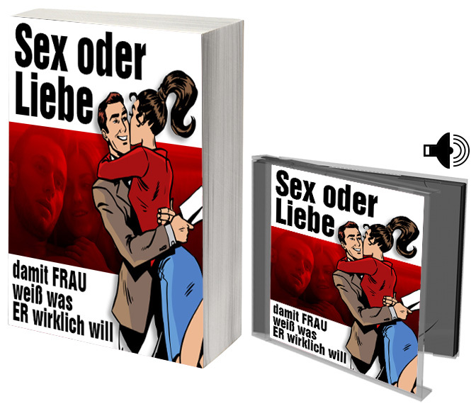 cover-sexliebe3_91_1_93_
