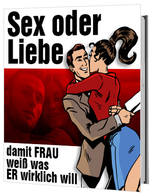 cover-sexliebe_91_1_93_