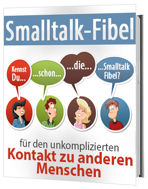cover_smalltalk_91_1_93_
