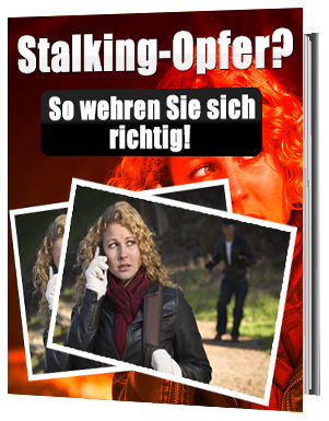 cover_stalking_91_1_93_