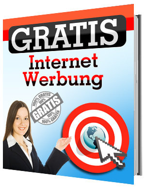 cover-gratiswerbung_91_1_93_