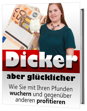 cover_dicker_91_1_93_