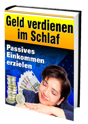 cover_geldschlaf2_91_1_93_