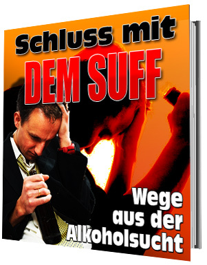 cover_schluss_suff_91_1_93_